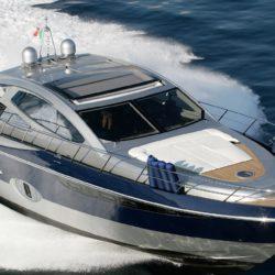 Blu Marine Sea Top 13.90  (15)
