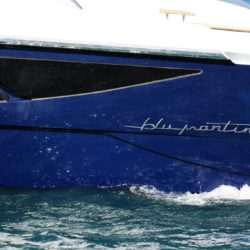 Blu Marine Sea Top 13.90  (18)