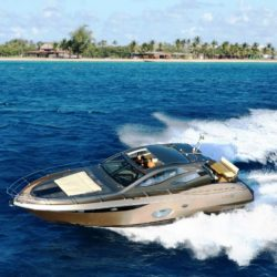 Blu Marine Sea Top 13.90  (4)