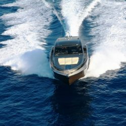 Blu Marine Sea Top 13.90  (7)