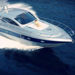 Blu Marine Sea Top 13.90  (8)