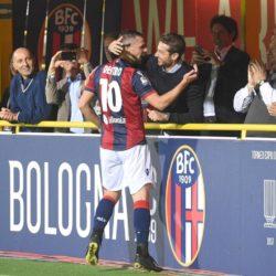 LaPresse/Massimo Paolone