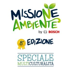 Bosch Italia Corporate Social Responsibility (1)