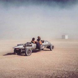 Burning Man (10)