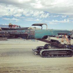 Burning Man (12)