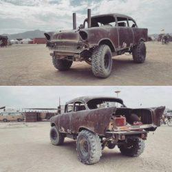 Burning Man (13)