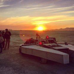 Burning Man (14)