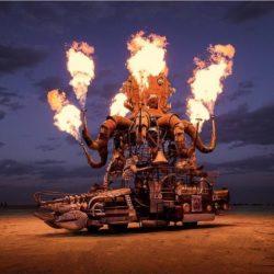 Burning Man (15)