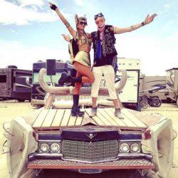 Burning Man (16)