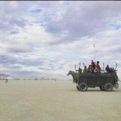 Burning Man (17)