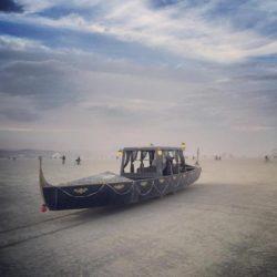 Burning Man (18)