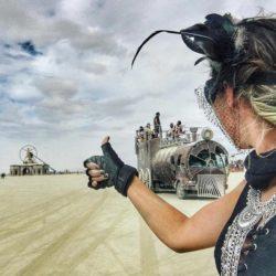 Burning Man (19)