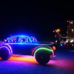 Burning Man (22)