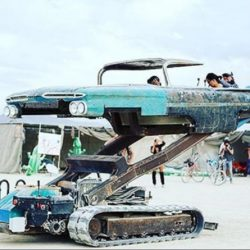 Burning Man (23)