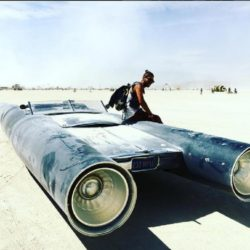 Burning Man (24)