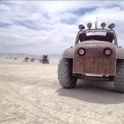 Burning Man (25)