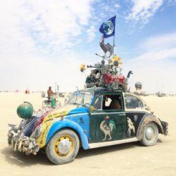 Burning Man (26)