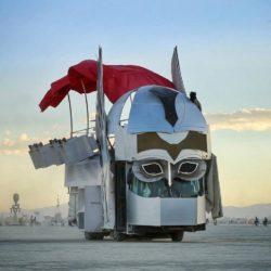 Burning Man (28)