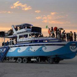 Burning Man (30)