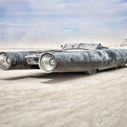 Burning Man (31)