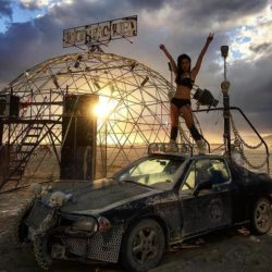 Burning Man (32)