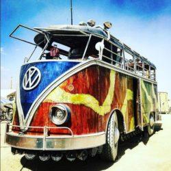 Burning Man (4)