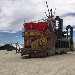 Burning Man (6)