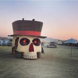 Burning Man (7)