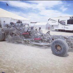 Burning Man (9)