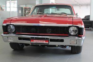 CAVAUTO_Chevy Nova 1967_LR