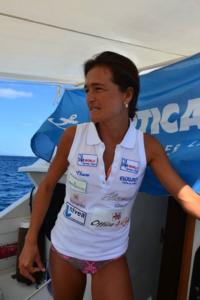 Chiara Obino