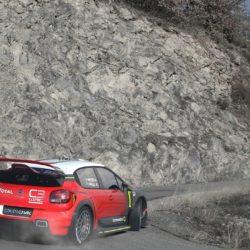 Citroen C3 WRC Concept (2)