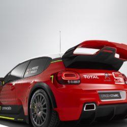 Citroen C3 WRC Concept (4)
