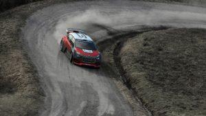 Citroen C3 WRC Concept (5)