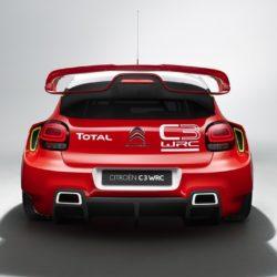 Citroen C3 WRC Concept (7)