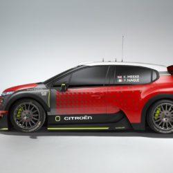 Citroen C3 WRC Concept (8)