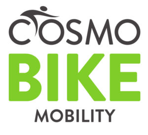CosmoBike Mobility