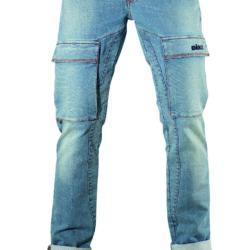 DIKE-workwear-PartnerDenim-91233