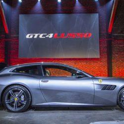 Ferrari GTC4Lusso T (3)