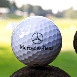 italia golf open