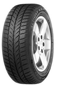 General Tire Altimax AS 365 30° Print (jpg), General Tire Altimax AS 365 30° Druck (jpg),