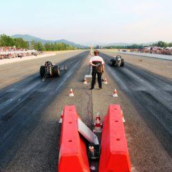 Hills Race (11)