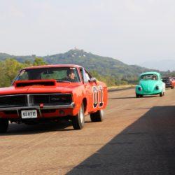 Hills Race (14)