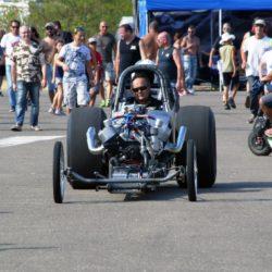 Hills Race (21)