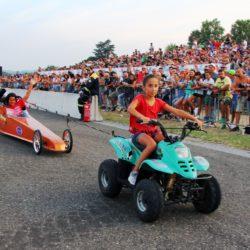 Hills Race (6)