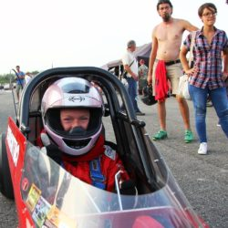 Hills Race (7)