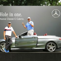 Hole_in_One_(3) mercedes 3
