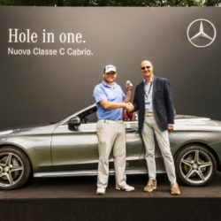 Hole_in_One_(3) mercedes