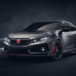 Honda-Civic_Type_R_Concept (1)