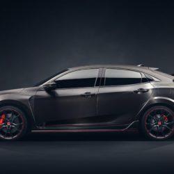 Honda-Civic_Type_R_Concept (2)